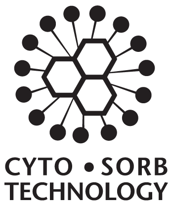 Cyto-Sorb Technology